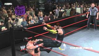 | Classic | WWE Jeff Hardy Theme Song - Loaded (2xtreme) + Download Link [MediaFire]