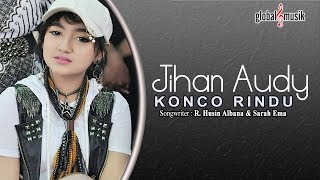 Konco Rindu - Jihan Audy