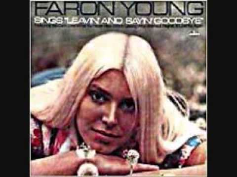 faron-young-the-arms-of-a-fool-dvdman49