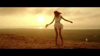 Tiesto ft. Kyler England - Take Me (Exclusive Video 1080p)
