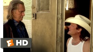 Kill Bill: Vol. 2 (1/12) Movie CLIP - That Woman Deserves Her Revenge (2004) HD