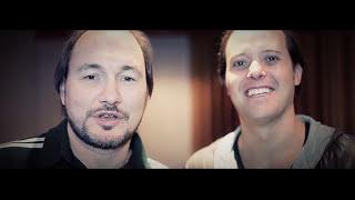 David Quinlan e André Valadão / Participação Especial / 1 Lugar para 2