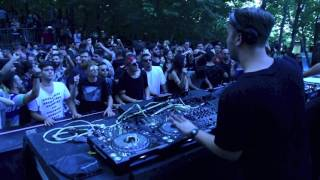 Marco Bruno | Clorophilla Club (Closing Set) 23.07.16