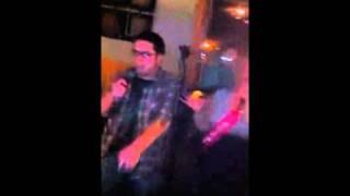 Karaoke Wannabe