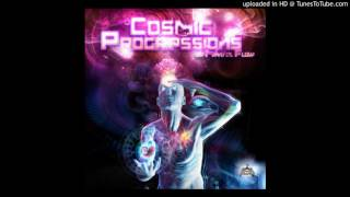 Newschool Goa Trance - Unknown