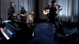 Adam Lambert -  Down The Rabbit Hole