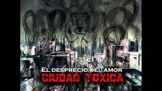 Naiyel ft Gorgo MC - El desprecio del amor
