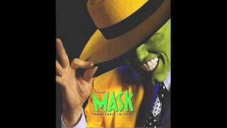 The Mask (Serie Animata) - Serie animata sul Blog width=