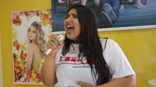 """""""Perde Tudo"""" - Lua Blanco (Cover) - Bruna Nascimento"""