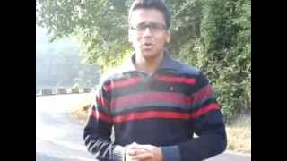 How to Earn Respect of Others |  Motivational Speaker Bishal Sarkar | Life Coach Bangalore