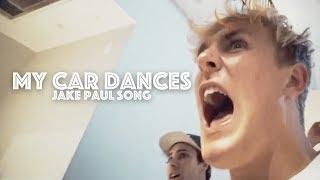 "Jake Paul Song | ""MY CAR DANCES"" | Remix by Endigo"