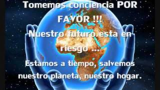 Amazonas   Pedro Suarez Vertiz   Christian Ulloa