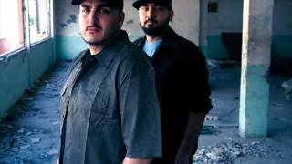 EYPİO ft. 9 Canlı - Deli dediler