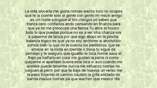 Remik Gonzalez-Los mantengo cerca ft Sonik 420