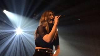 Phase Me Out - Vérité - Webster Hall - 4/14/2017