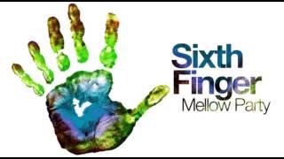 Funkytown - Sixth Finger - New Album [HQ]