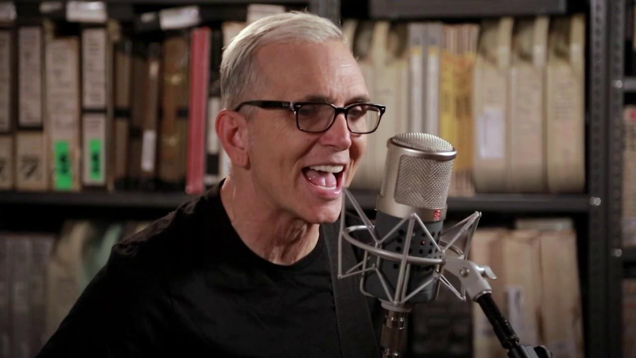 Art Alexakis & Friends - Sunsh...