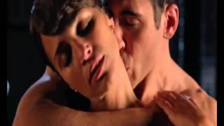 Leandro & Leonardo.....o amor que a gente faz