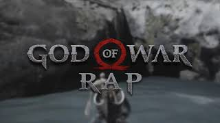 Rap. De. God. Of.  War