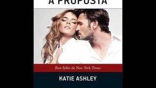 A Proposta (book trailer)