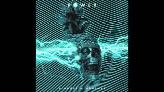 """Slander & NGHTMRE - """"Power"""""""