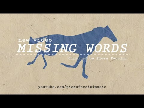 piers-faccini-missing-words-official-video-piers-faccini