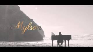 """MYLSON - """"DIZ-ME TU"""" (Teaser)"""