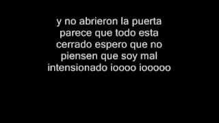 De Remate con letra - Pipe Calderon Feat Oco Yajé