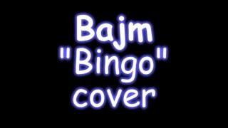 Bajm - Bingo - cover