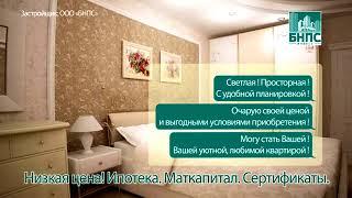 БНПС-Инвест