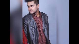 Tere Bina - Asim Azhar ❤ and Sara Haider OST (Slide Show)