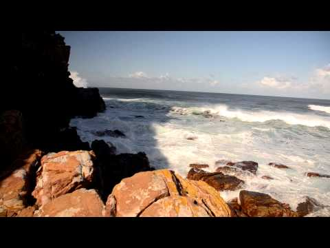 cape_of_good_hope.MOV