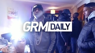 J Gang feat. Safone - History 2 [Music Video] | GRM Daily