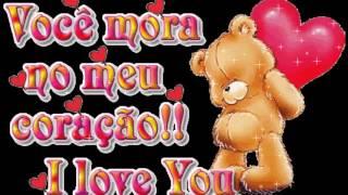 VOCÊ ME TROCOU - Bruno e  Marrone  Part  Chitãozinho e Xororó