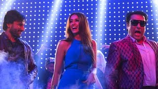 G Phaad Ke (Official Song)   Happy Ending   Govinda, Saif Ali Khan, Ileana