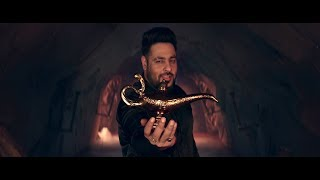 Aladdin | Sab Sahi Hai Bro - Badshah