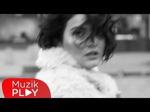 goksel-bu-sabah-official-audio-muzikplay
