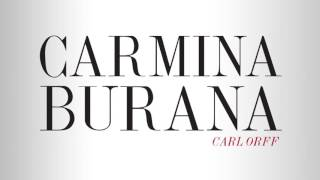 CARMINA BURANA CSIC