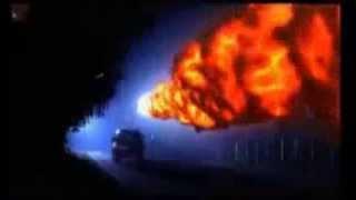 The Sixth Sense II. T-Ser 2.