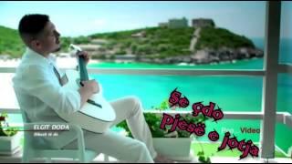 Elgit Doda - Dikush Te Do [ Official Lyrics ]