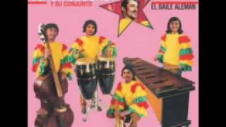 Senor Coconut- Homecomputer (Kraftwerk Cover)