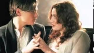 Titanic- To the Stars (Piano Cover)