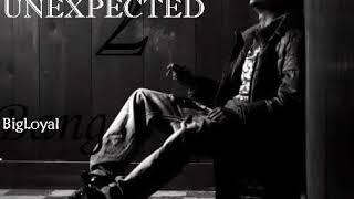 BigLoyal Bang - Homicide (Unexpected 2)