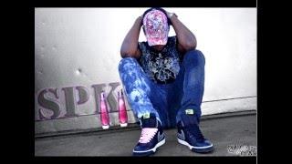 Super Kenny  ft JC Music (Tengo miedo llorar)