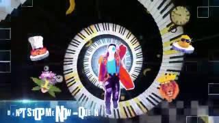 Just Dance 2017 Wii Download Torrent