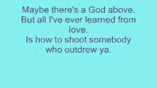 Alexandra Burke - Hallelujah (Lyrics)