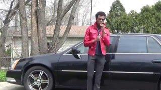 God Emperor - FYH Detroit Freestyle Official Video