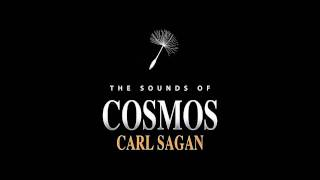 The Sounds of Cosmos - Comet 16