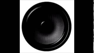 DUN DUN DUUUUN! Sound Effect Remix (Dramatic Sound Effect)