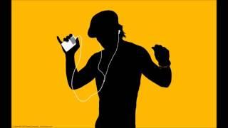 Deejay Yudifox & Dj Ly - COox - The Last GoodBye (Remix) R.I.P NUNO BALA